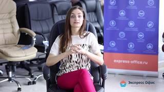 Обзор компьютерного кресла Brindisi