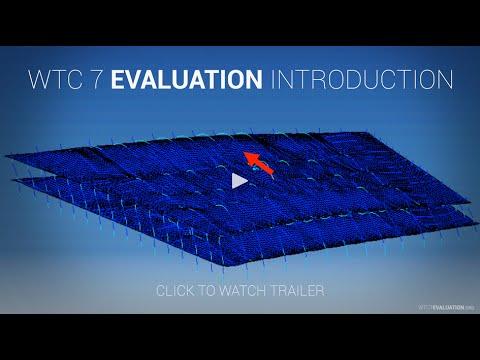 Utvärdering av Building 7 - En introduktion - Svenska undertexter