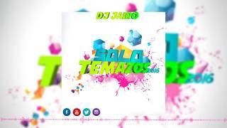 Sesion SOLO TEMAZOS 2016 ( DICEMBRE ) DJ Jairo