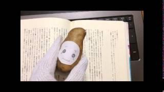 原田マハさんの「キネマの神様」をレビューしてみました。映画好きには...