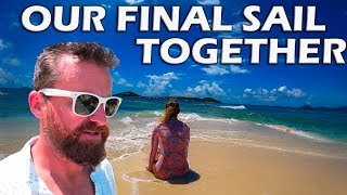 our-final-sail-together-s4-e34