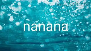 Lirik lagu Noah bcl sampai paham