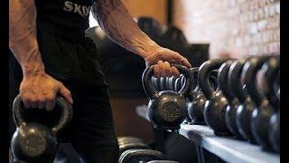 피트니스 음악 - 운동 자극 영상 , 운동할때 듣기좋은 노래모음 - 헬스음악, 헬스장 음악, 운동자극노래, 운동 Workout Motivation music