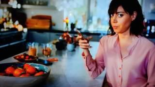 iPhone 6s reklám: 3D Touch (Telekom)