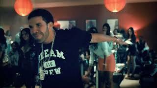 Drake One Dance.mp3