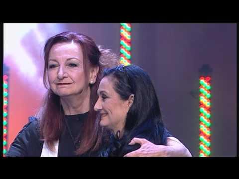 ilovestyle.com - Η συγκινητική βράβευση της Χριστίνας Παυλίδου στα Madame Figaro 2016