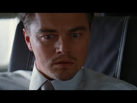 Ending Full Scene - Cobb Returns Home - Inception (2010) Movie CLIP HD