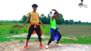 हमरा लहंगा के पीछे बड़ी मार भईल बा।। Vinay ji . Ke song par dance video. Cover by Apsc dancer.Apna d