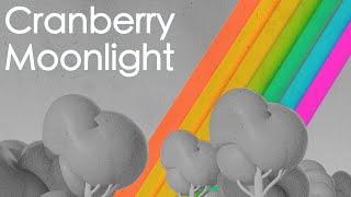 Cranberry Moonlight (Crazy Ska Punk Rock Instrumental)