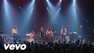 Cults - Go Outside (VEVO Presents)