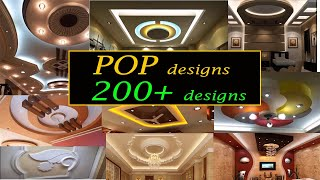 false ceiling designs ideas...........