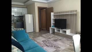 Aydın'da Günlük Kiralık Ev