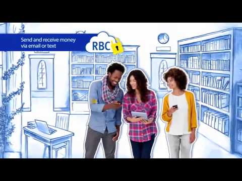 RBC - Mobile Payment