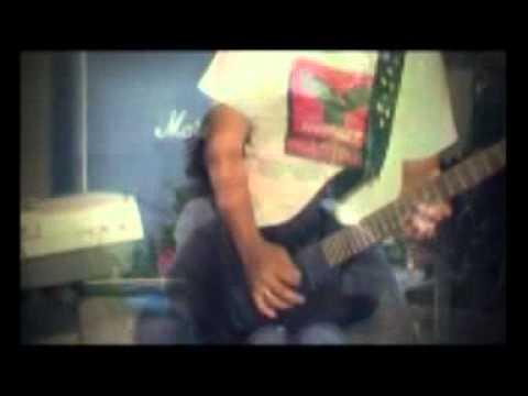 willis band - Lelah Cinta.mpg