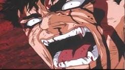 BS Anime Reviews: Berserk