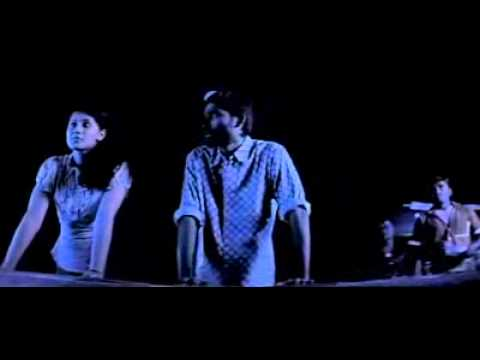 Ayoyo Aadukalam 2011 Tamil HD  songs  YouTubeflv