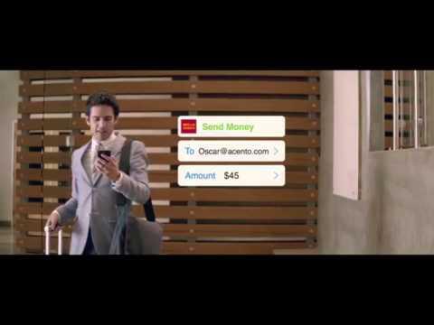 Ringtone Commercial