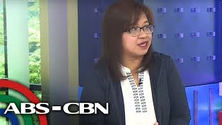 WATCH: 'Pinoy Ako' blogger, professor clash over insults