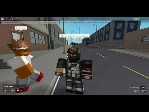 New Haven Map Roblox Related Keywords & Suggestions - New Haven Map