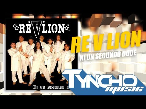 ReVLion