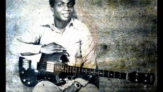 Pe Adwuma Ye - Master Bob Akwaboah
