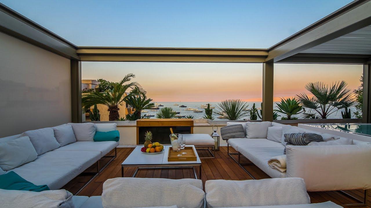 Апартаменты монако апартаменты в болгарии купить вторичка