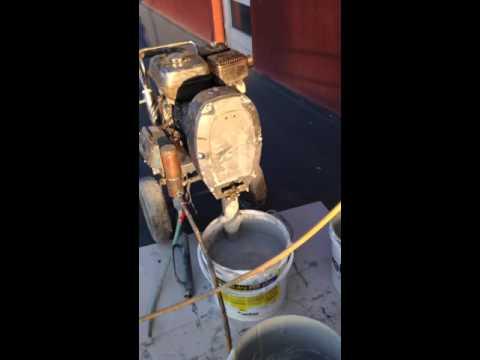 AK-ELDİZAYN TERAS ÇATI su yalıtımı eskişehir weber grago izolasyon