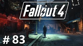 Sips Plays Fallout 4 - (18/8/2016) #83
