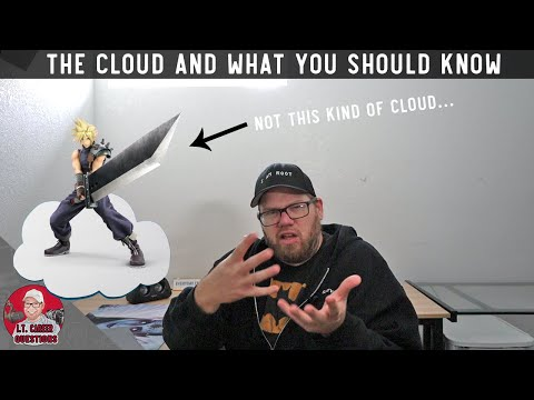 Cloud Jobs and What They Do – Cloud Computing Career Questions