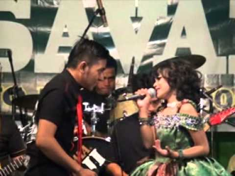 Arjun Duet Gerry & Tasya