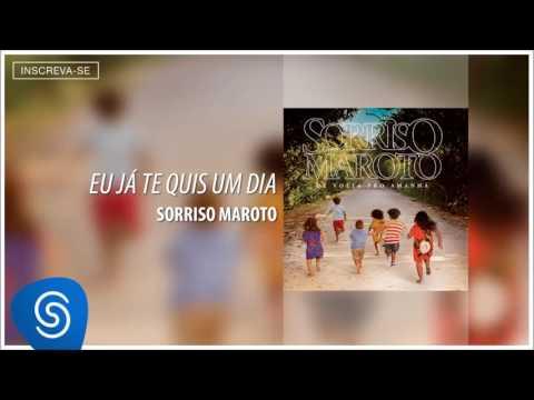 SORRISO KRAFTA BAIXAR MAROTO PELO MUSICAS DO