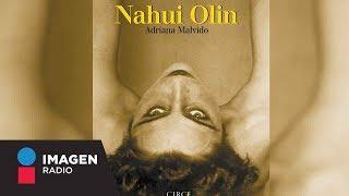 Video Las nuevas generaciones deben conocer a Nahui Olin: Adriana Malvido / ¡Qué tal Fernanda! download MP3, 3GP, MP4, WEBM, AVI, FLV Juni 2018