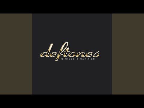 deftones digital bath acoustic