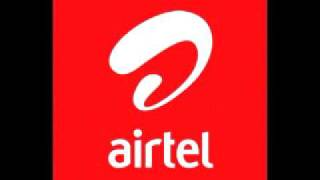airtel ringtone using guitar(full version)(along with tab)