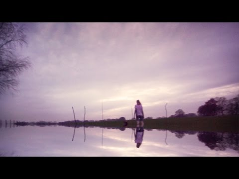 PAUW - Shambhala (Official Video)