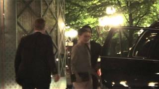 Prins Carl Philips och Sofias hemliga galakväll på Operan