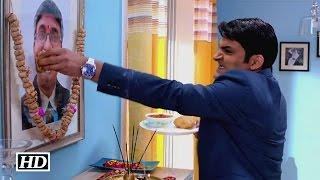 Kis Kisko Pyaar Karoon | Best Comedy Scenes | Kapil Sharma