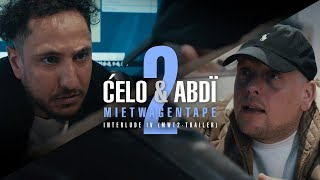 Celo & Abdi  - INTERLUDE IV (MWT2 Trailer)