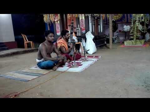 Thazhathparambil Thottam Pattu 2018