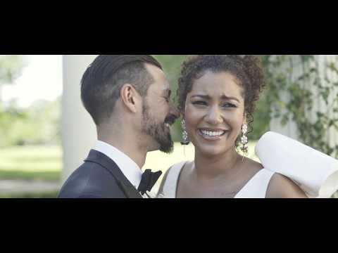 a-tropical-wedding-at-a-famous-new-england-mansion-|-martha-stewart-weddings