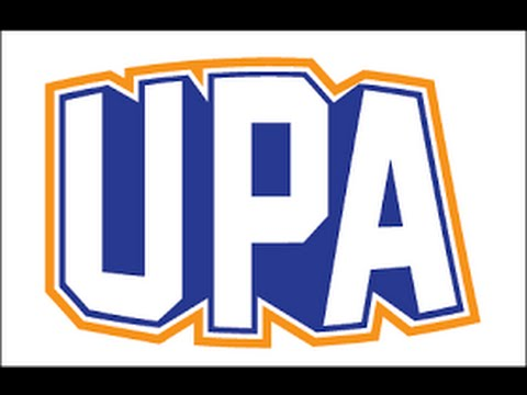 What is the Full Form of UPA