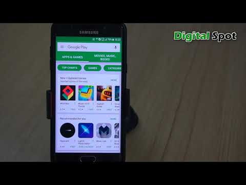Mistakes That Shorten The Battery Life Of Your Phone from YouTube · Duration:  6 minutes 48 seconds