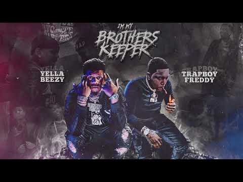"Yella Beezy, Trapboy Freddy - ""Pop Now"" (Official Audio Video)"
