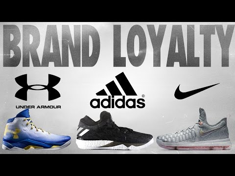 Is It Good To Be Brand Loyal?