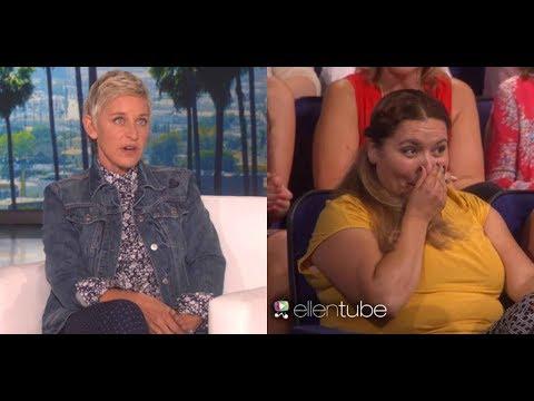 H3H3 Slams Ellen DeGeneres