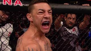 UFC 206: Cub Swanson vs Dooho Choi - Joe Rogan Preview