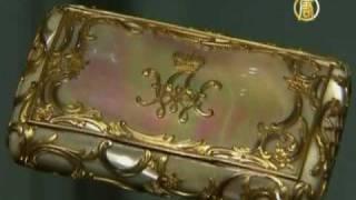 видео Магазин живописи «ArtSale»