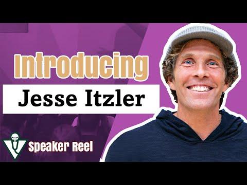 jesse-itzler-|-vaynerspeakers-highlight-reel