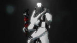 Reflex Arena [Bot Massacre]