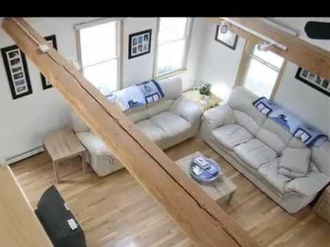 Eastham Vacation Rental House - Direct access to Bike Trail & National Seashore, property 6847